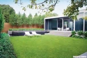moderne tuinen thienpont tuinaaleg moderne tui