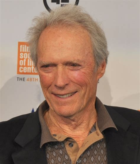 eastwood the clint eastwood