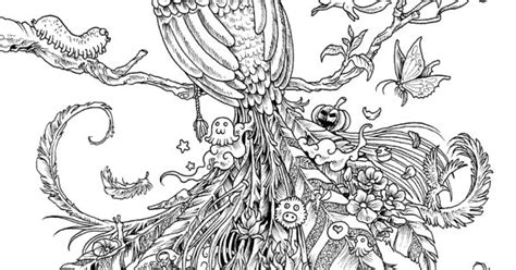 animorphia 20 posters to animorphia an extreme coloring and search challenge kerby rosanes 9780147518361 amazon com