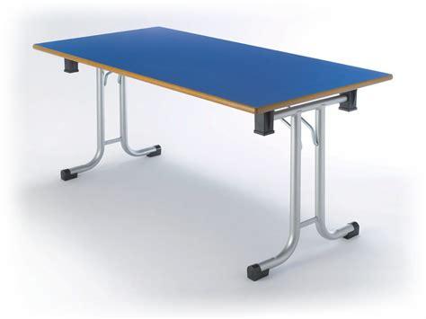 mesas plegables comedor mesa plegable mesas plegables comedor mobiliario comedor