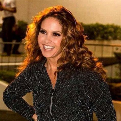 lucero hairstyle 44 best images about lucero on pinterest latinas