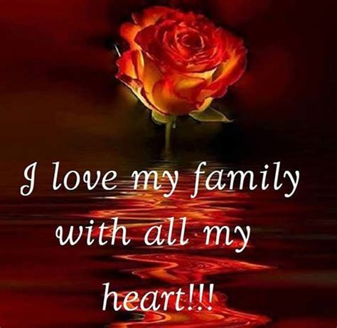 I Family i my family with all my pictures photos and