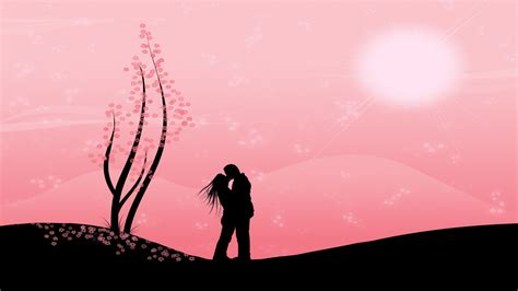 images of love kiss hd animated hd wallpapers love kiss auto design tech