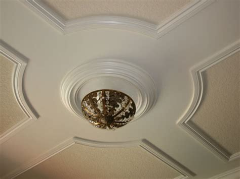 Decorative Ceiling Moulding by Decorative Ceiling Ideas Decorative Ceiling Moulding