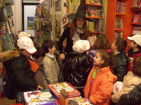 libreria mondadori lecce archivio progetti www 4circololecce it