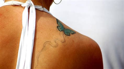 what do butterfly tattoos mean what is the meaning of a butterfly reference