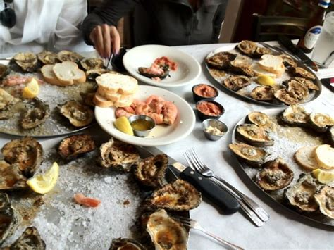 half shell oyster house biloxi menu 17 best images about seafood trail on pinterest ea restaurant and beverages
