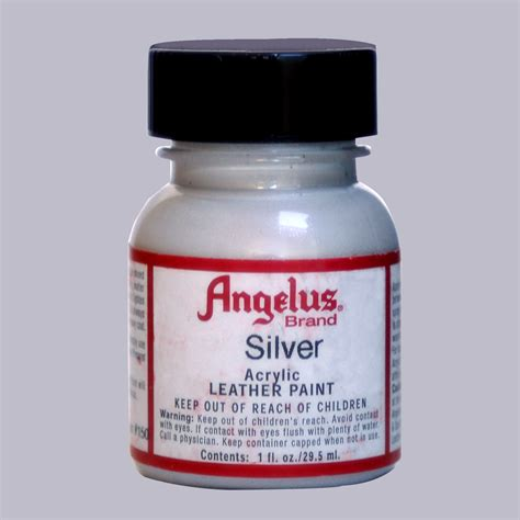Angelus Leather Paint Archives Page 3 Of 3 Fabric