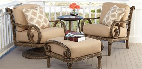 gulf coast upholstery furniture stores in gulf fl furniture in destin pensacola