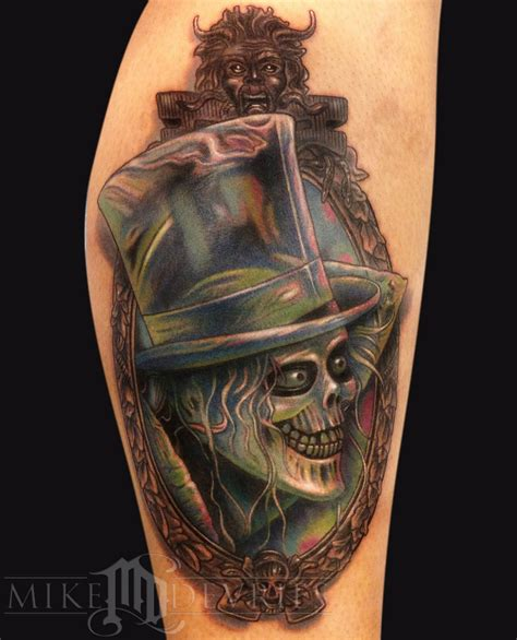 ghost tattoo ghost tattoos askideas
