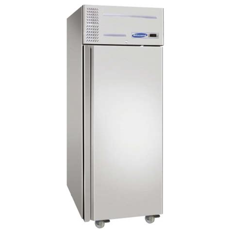 Single Drawer Freezer by Blizzard Lb1ss Single Door Freezer