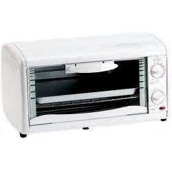 Best Toaster Convection Oven Rival 4 Slice Toaster Oven Walmart Com
