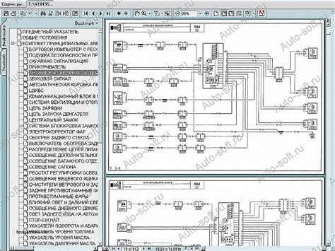 wiring diagram for vivaro towbar wiring diagram