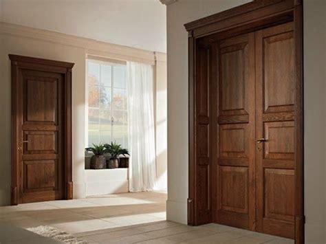 costruzione porte interne porte in legno prezzi le porte prezzi porte in legno