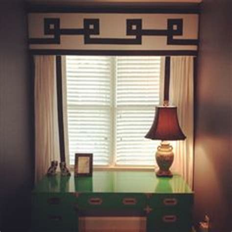 curtain exchange atlanta 1000 images about cornices and valances on pinterest