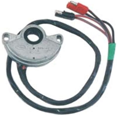 buy mustang neutral safety switches mustangs plus