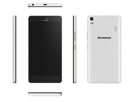 Lenovo A7000 Hd lenovo a7000 with 5 5 inch hd display 4g lte octa 64 bit soc announced