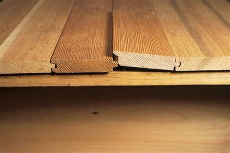1 x 4 tongue and groove pine flooring tongue and groove flooring boards taraba home review
