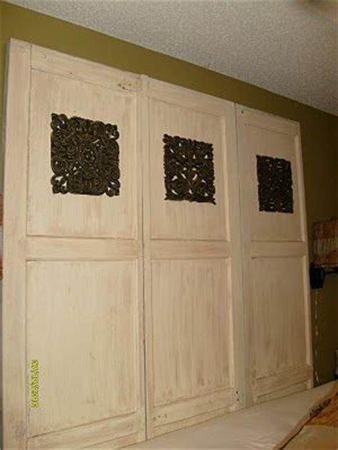 Overhead Door Saskatoon 33 Best Creative Ways To Reuse Garage Doors Images On Pinterest Home Ideas Doors And