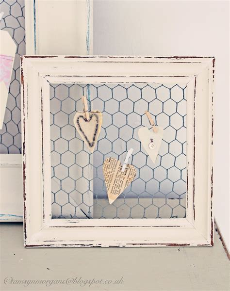 upcycled picture frame ideas upcycled picture frames the villa on mount pleasant