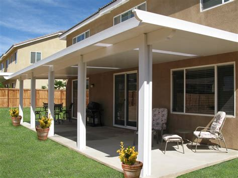 Aluminum Patio Covers San Diego by Gallery Aluminum Patio Covers San Diego Vinyl Windows