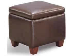 Furniture Ottoman Coaster Living Room Ottoman 500903 Winner Furniture Louisville Ky