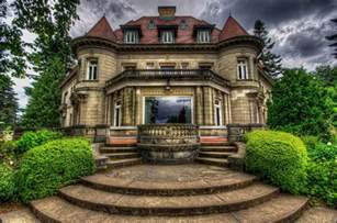 haunted houses in portland 10 ghost stories prove portland is the most haunted city