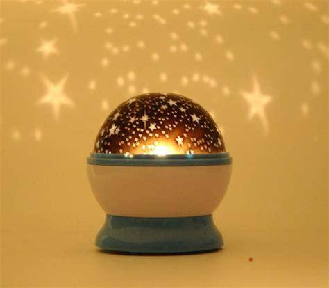night light projector 360 176 rotating star fantastic night light projector l