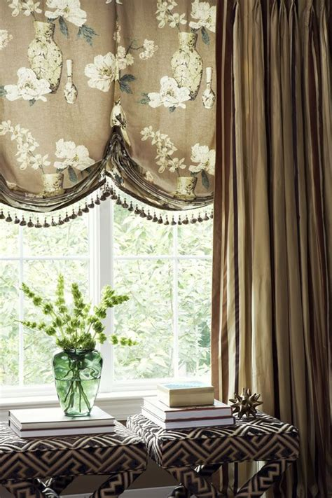 calico corners curtains enchanted room landingpage calico corners curtains