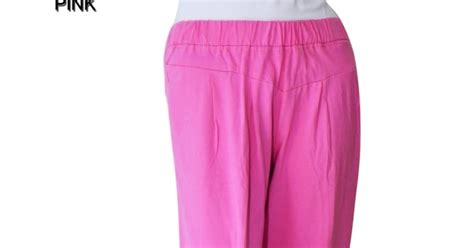 Baju Senam Lima Lima muslimah baju senam newhairstylesformen2014