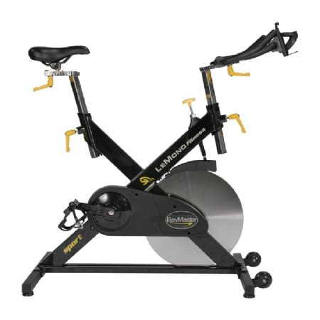 clip on fan for spin bike spin bike clip art quotes