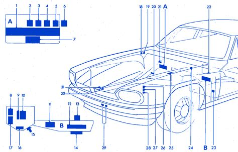 1990 jaguar xjs wiring diagram 1990 wiring diagram