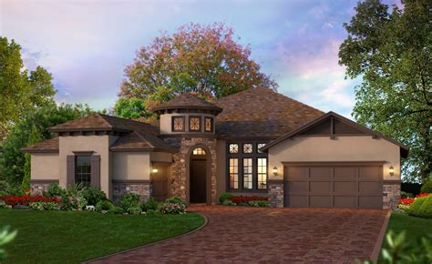 home design services orlando cameron at avilla ici homes