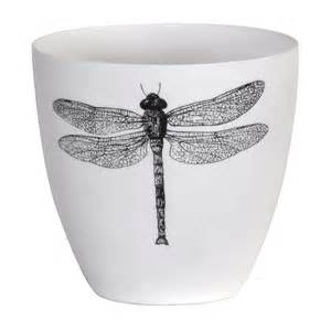 Dragonfly Bathroom Towels Dragonfly Bathroom Accessories Photos And Products Ideas