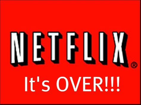Letter Netflix Open Letter To Netflix It Is Budget Savvy