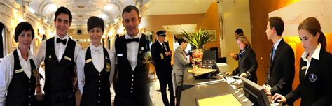 Mba Hospitality Management New York by Want A Career In Hospitality Industry Here S What
