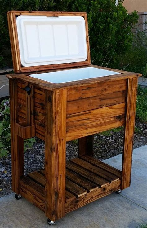 teds woodworking projects http teds woodworking digimkts dyi is the best