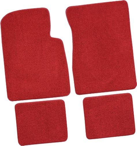 carfloor mats for cad xts classic auto carpet floor mats trunk mats etc from d m