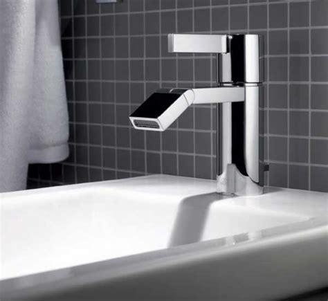 migliore rubinetteria per bagno rubinetteria bagno i migliori componenti con prezzi e