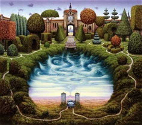 imagenes surrealistas musica concepto de surrealismo definici 243 n en deconceptos com