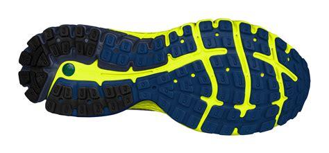 athletic shoe soles shoe sole patterns database www imgkid the image