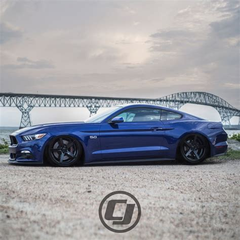 17 best images about new mustang on ford