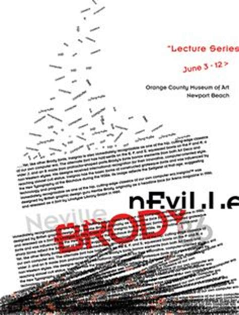 Neville Brody Research Paper Writing by 1000 Images About Neville Brody Exemplars Research On