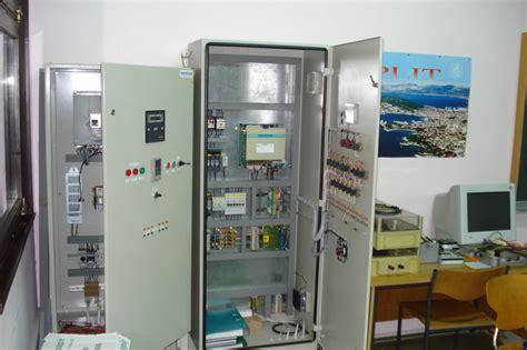 mitsubishi switchgear high voltage course plc course