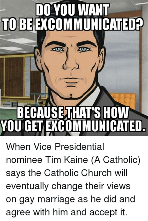 Thats Gay Meme - funny church memes of 2016 on sizzle jesus