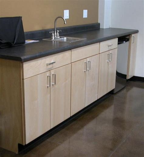 Office Kitchen Furniture 28 Beautiful Office Kitchen Cabinets Yvotube