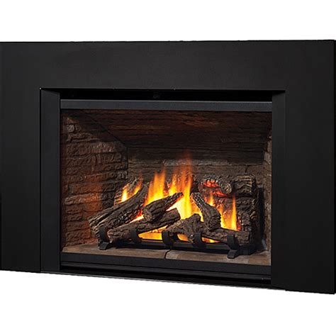 valor fireplace inserts reviews fireplaces