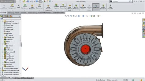 tutorial turbo solidworks top 20 3d cad models to try out part 2 scan2cad