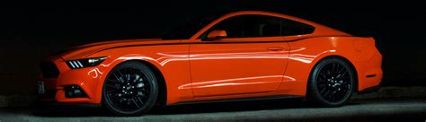cool mustang colors best mustang colors top 10 mustang colors cj pony parts