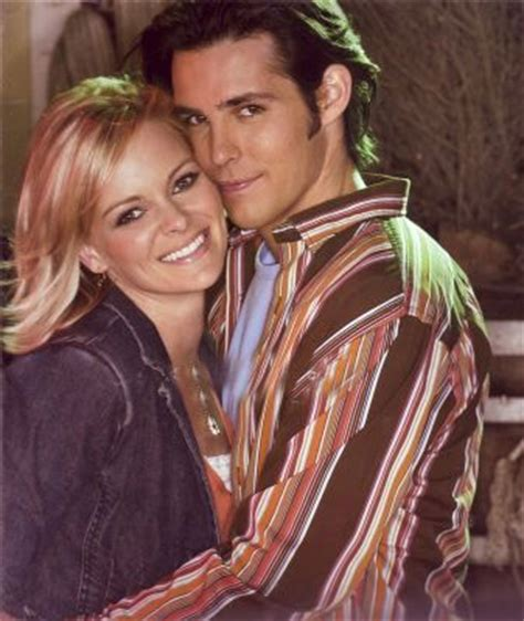 shawn douglas and belle black days of our lives pinterest 17 best images about days dazed on pinterest soaps
